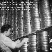 Archivio Charles Pathé