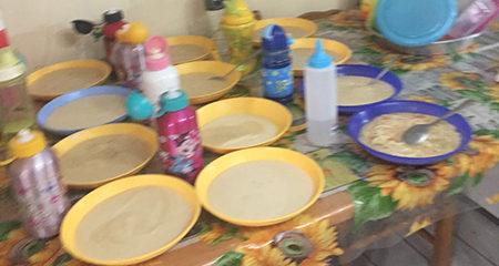 A Napoli asilo nido abusivo, ospitava 20 piccoli srilankesi