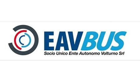 eavbus