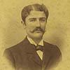 Giuseppe Starita