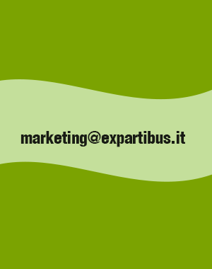 marketing4