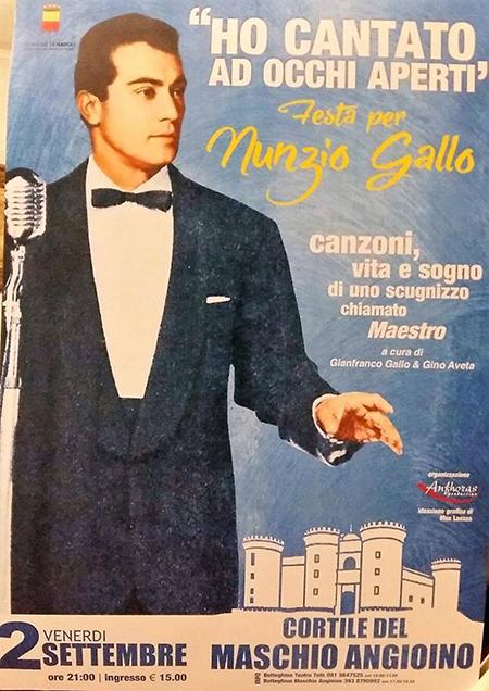 Festa Nunzio Gallo