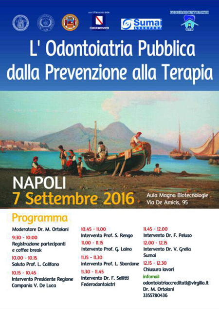odontoiatria-pubblica-prevenzione-terapia