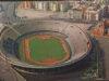 Stadio Collana Napoli