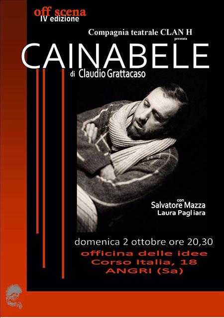 Cainabele