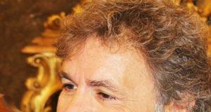Gerardo Biancofiore