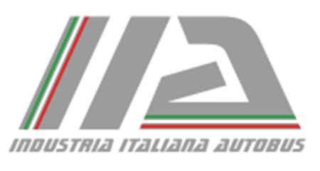 Flumeri, riparte Industria Italiana Autobus, entro l'estate reintegro di 300 lavoratori