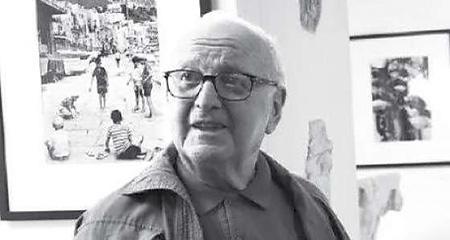 Luciano-d'Alessandro