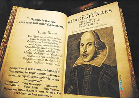 shakespeare-la-tempesta