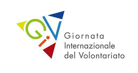 Giornata Internazionale del Volontariato