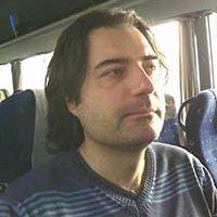 Antonio Cucciniello