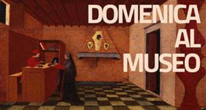 Domenica alMuseo