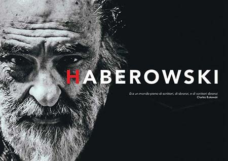 Haberowski