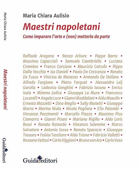 Maestri napoletani