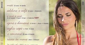 Maria Boccia, 'Ajere e Dimane'