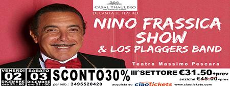 Nino Frassica Show