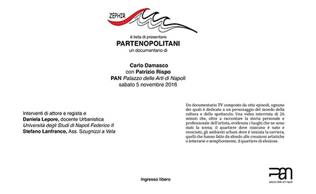 Partenopolitani