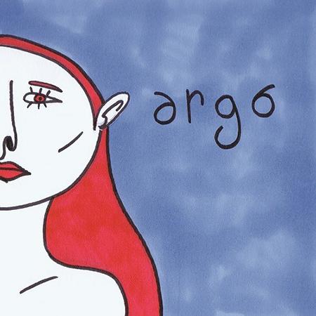 Polvere Di Logica Argo