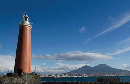 Molo San Vincenzo foto di Paolo Bosso