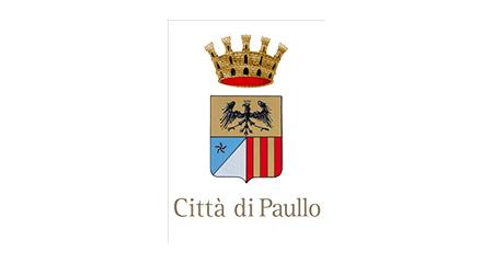 Città di Paullo