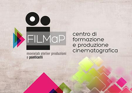 FILMaP