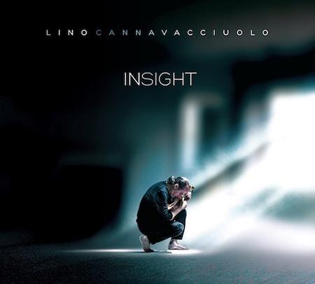 'Insight' Lino Cannavacciuolo