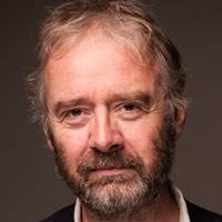Paul Dowser