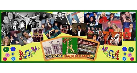 'Sono solo canzonette': 3 puntata su Sanremo