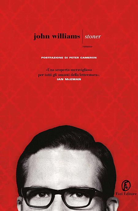 Stoner, di John Williams