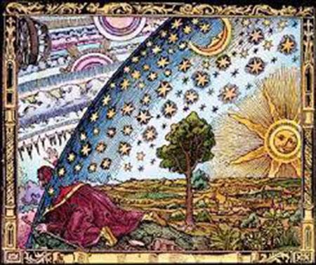 Ipnosi e stati di coscienza