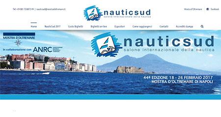 NauticSud 2017