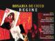 Rosaria De Cicco 'Regine'