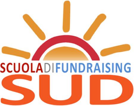 Scuola di Fundraising del Sud