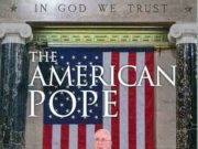 'The American Pope'