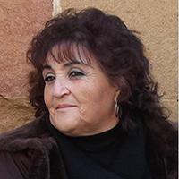 Carolina Barra