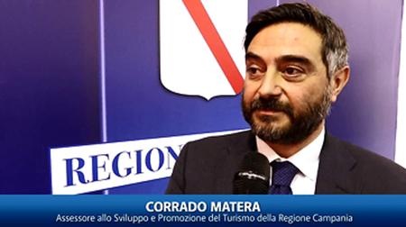 Corrado Matera