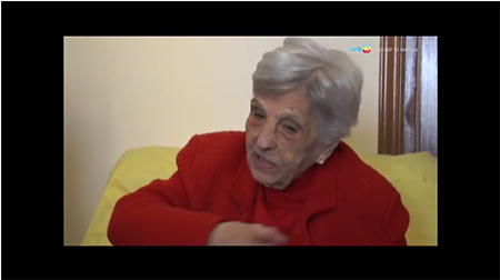 Olga Visciano