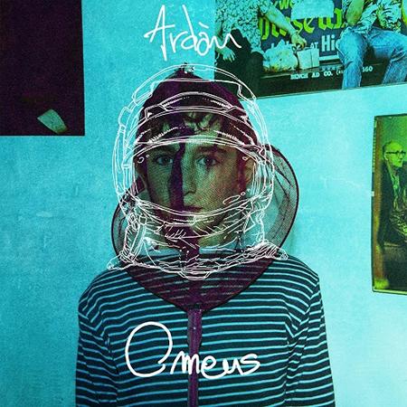 'Omens', Ardan