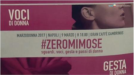 Zeromimose