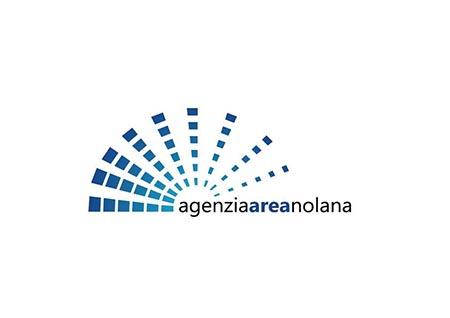 Agenzia Area Nolana