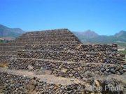 Piramidi di Güimar