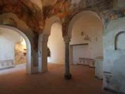 Maiori (SA) Complesso Abbaziale di Santa Maria de Olearia