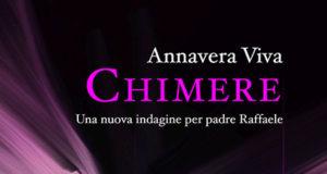 'Chimere' Annavera Viva