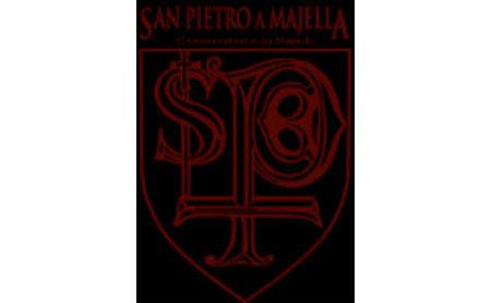 Conservatorio di Napoli San Pietro a Majella