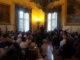 Francesco Vizioli Sala della Culla Museo e Real Bosco di Capodimonte