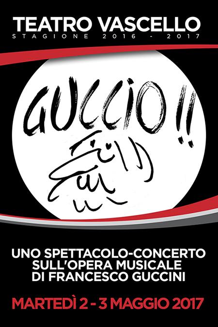 'Guccio'
