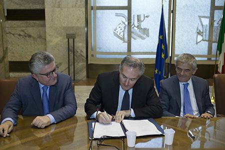 Fca, accordo con Mise e Regioni: 150 milioni per la ricerca