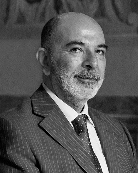 Giorgio Leone