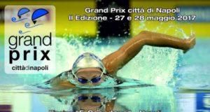 Grand Prix Città di Napoli