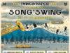 Song' Swing 2017